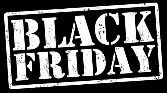 Black-Friday-Stamp